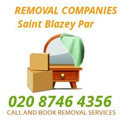 full removal PL24