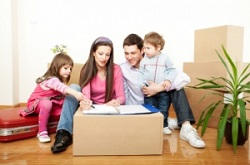 Chipping Norton packers & movers OX11