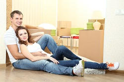 Clayton West packers & movers HD8