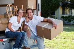 Isle Of Cumbrae packers & movers KA28