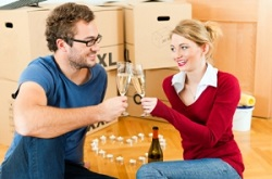 Barnet packers & movers EN5
