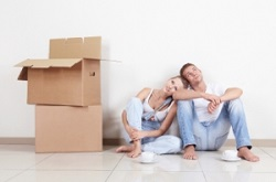 home movers in Watford