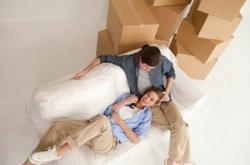 home movers in Inverness Shire