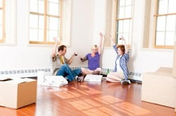 Primrose Hill packers & movers NW3