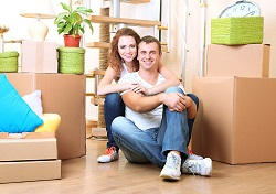 Ironbridge packers & movers TF8