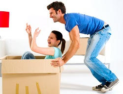 home movers in Barkingside