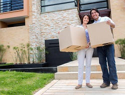 Bramptonn packers & movers GU5