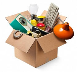 Wimbledon packers & movers SW19