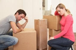 Oxshott packers & movers KT22