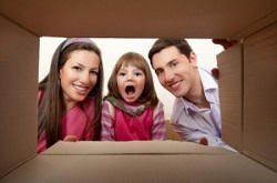 Kingswood packers & movers B94